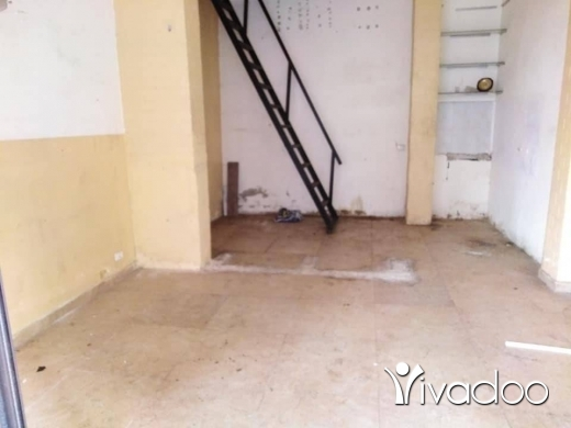 Apartments in Tripoli - محل للايجار مشروع محرم