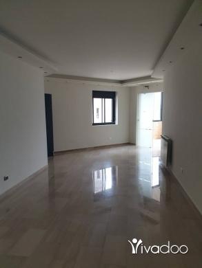 Apartments in Rabweh - شقة مميزة بإطلالتها وديكورها للبيع في منطقة الربوة تابعة لمنطقة نابيه العقارية.