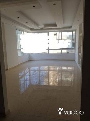 Apartments in Beirut City - شقق جديده للبيع في فرن الشباك