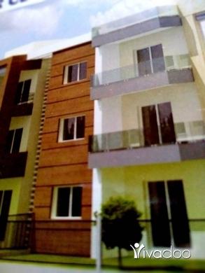 Apartments in Tripoli - شقق جديدة جاهزة للتسليم