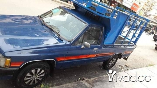 Other in Tripoli - pick up for sell
