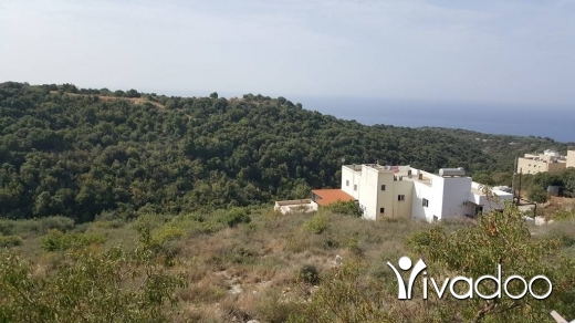 Apartments in Mounsef - Apartment for sale in Monsef