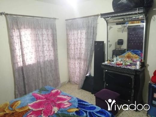 Other in Tripoli - غرفت نوم امركانيه