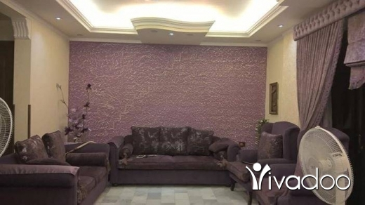 Apartments in Dahr el-Ain - شقة للبيع