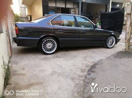 Kia in Tripoli - 71996565