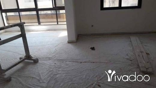 Apartments in Tripoli - 70645667 واتس اب للمزيد من العقارات زيارة صفحة حسين عجاج للعقارات