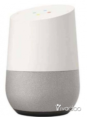 Audio & Stereo in Beirut City - Open box google home