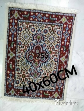 Other in Beirut City - Mini Persian Handmade Carpets