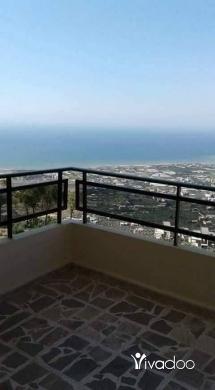 Apartments in Deir Ammar - شقه للبيع طرابلس دير عمار