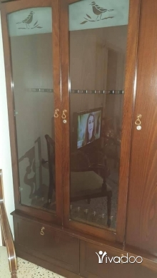 Other in Baabda - For sale 5zenit bwerid