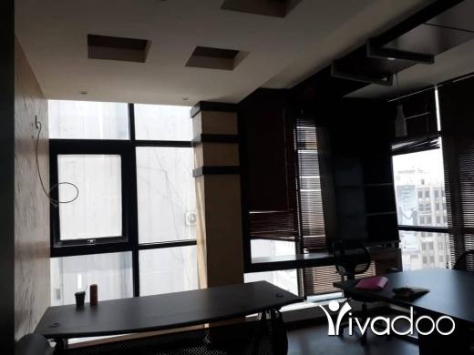 Apartments in Beirut City - مكتب للإيجار