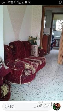 Apartments in Sir Denniyeh - شقة مفروشة للبيع