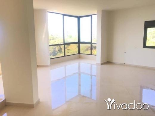Apartments in Nabay - لقطة العمر دوبلكس ٤٠٠ م في نابيه مفروز حديثا بسعر مغري نقد