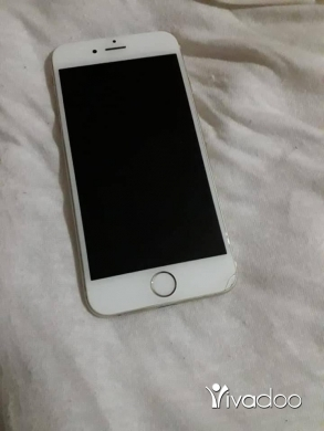 Apple iPhone in Akkar el-Atika - iphon 6 128g