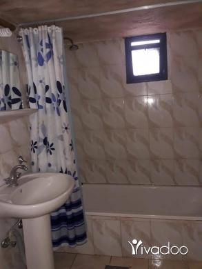 Apartments in Saida - شقة للايجار صيدا