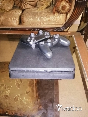 PS4 (Sony Playstation 4) in Beirut City - Ps4