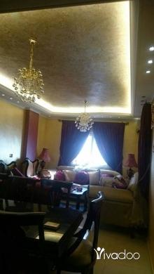 Apartments in Bourj el Barajneh - شقة