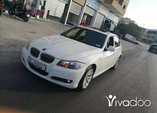 BMW in Beirut City - Bmw.e90