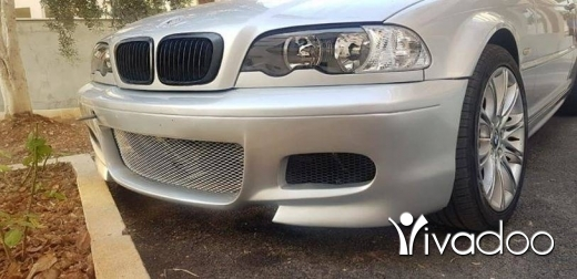 BMW in Beirut City - For sale 03766447