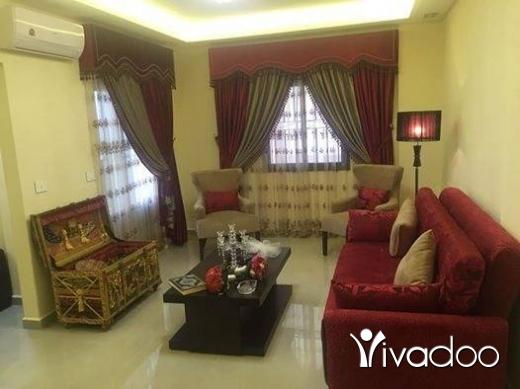 Apartments in Barja - شقة للبيع أو للإيجار في برجا