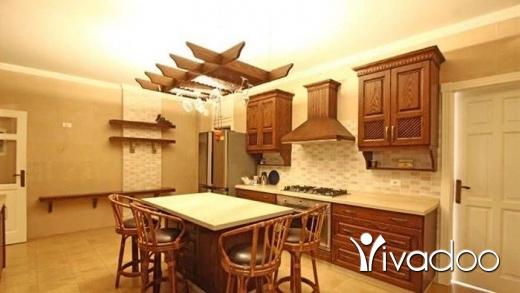 Apartments in Baabda - للبيع دوبلكس ٤٠٠ م مفروش فخم جدا في بعبدا اللويزة سعر مغري نقدا تل 81894144