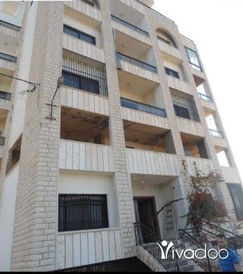 Apartments in Zahleh - شقق للبيع في زحله