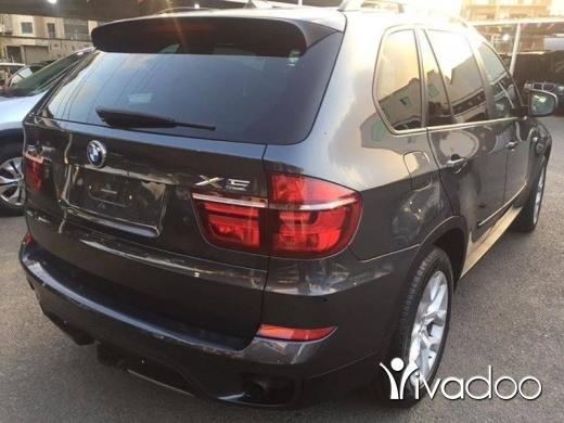 BMW in Zefta - Atwi auto zefta 70/888809
