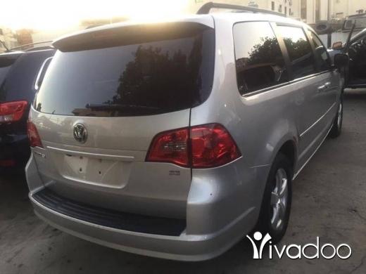 Volkswagen in Zefta - twi auto zefta 70888809