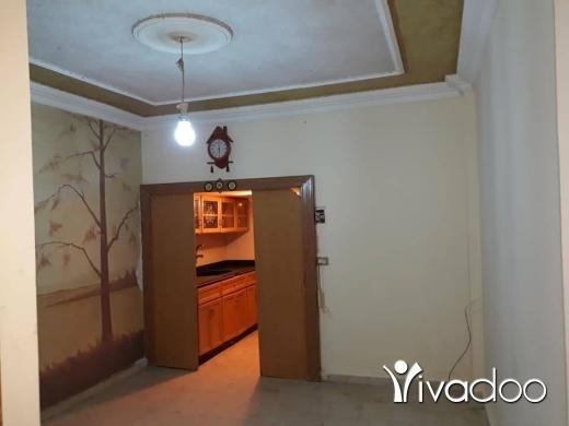 Apartments in Tripoli - شقة للإجار القلمون طلعة مطعم الفيصل البقار (النورث)