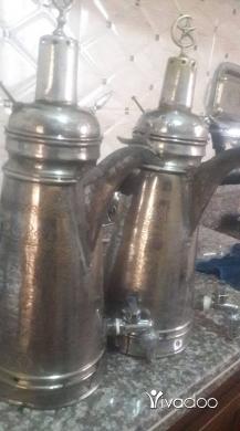 Autre dans Abou Samra - مصبات قهوة