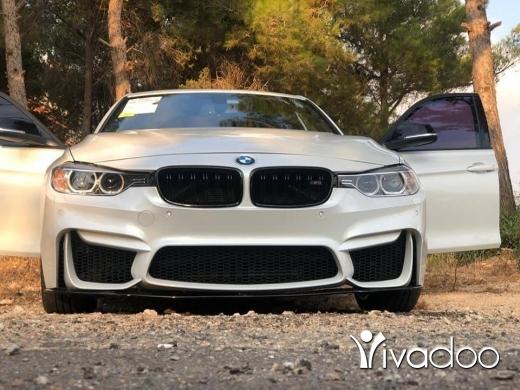 BMW in Barja - Bmw F30 335I