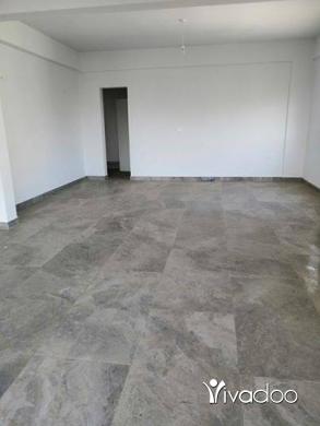 Apartments in Barsa - شقة للبيع في منطقة المئتين (للمزيد من المعلومات الاتصال على الرقم 71393151)