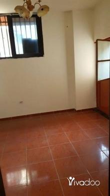 Apartments in Choueifat - شقة للايجار طابق ارضي