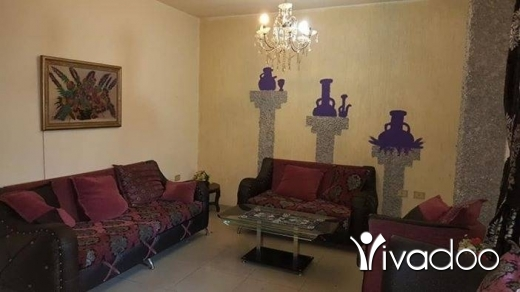 Apartments in Choueifat - شقة مفروشة للايجار