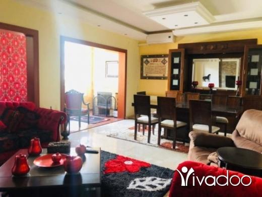 Apartments in Adma - شقه ادما مع مسبح و شيمينيه