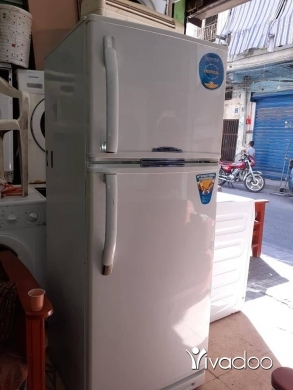 Freezers in Berj Hammoud - freezer