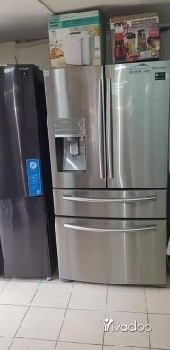 Other Appliances in Baabda - Electro's shop