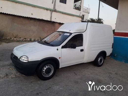 Renault in Maarakeh - مبيع ربيدات فانات بيكابات lt t4 الجنوب معركه