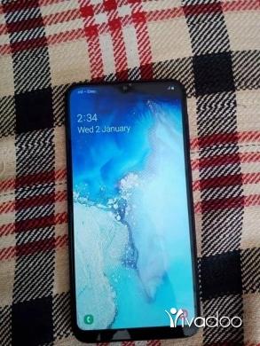 Samsung in Tripoli - galaxy a10 32gega