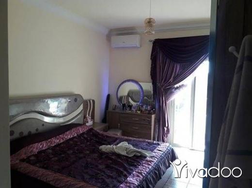 Apartments in Aramoun - شقة للبيع بداعي السفر