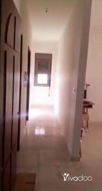Apartments in Zouk Mosbeh - شقه جديده للأجار في زوق مصبح