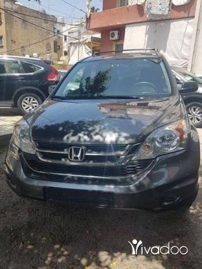 Honda in Sin el-Fil - Honda CR-V 2011 EXL