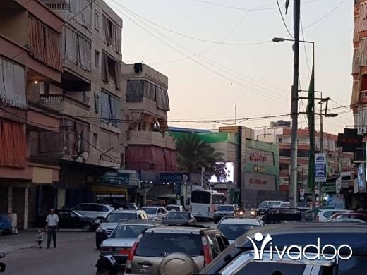 Shop in Choueifat - محل للإيجار