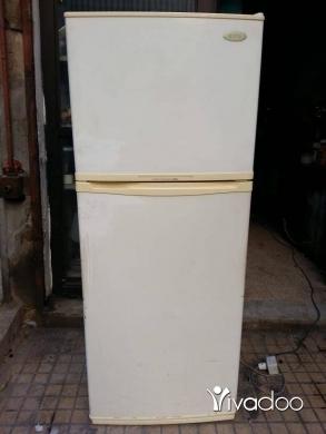 Freezers in Chiyah - اغراض مستعملة