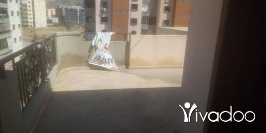 Apartments in Al Beddaoui - شقة للبيع في جبل البداوي