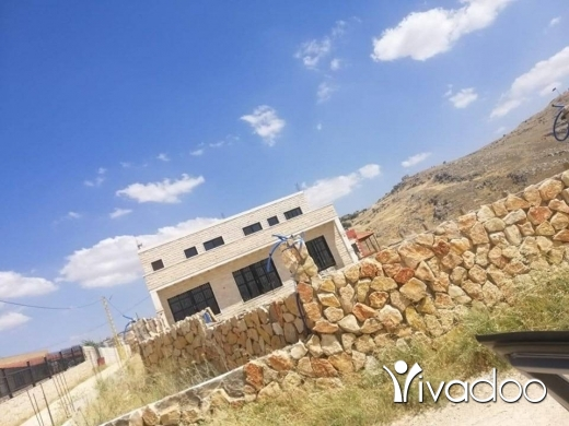 Apartments in Baabda - House for sale Special price