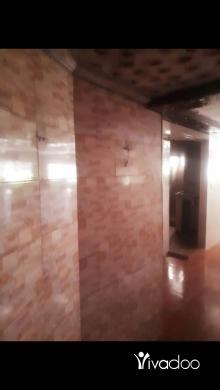 Apartments in Kobbeh - للبيع شقة القبة امكنية تقسيط