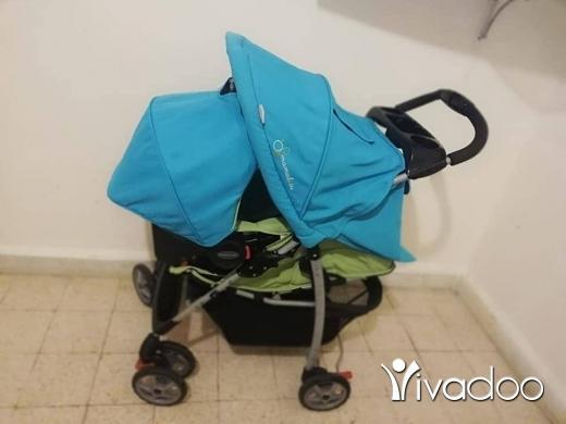 Other in Beirut City - Stroller Walker