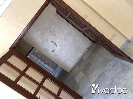 Apartments in Dawhit El Hoss - شقة للبيع في دوحة الحص بسعر مغري