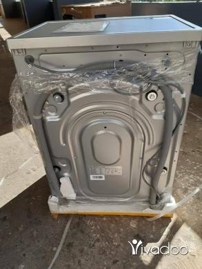 Machines à laver dans Port de Beyrouth - for sell